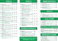 Skåde pizza menu 5.cdr - skaade-pizza.dk