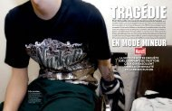 Paris Match 2.pdf - Accueil