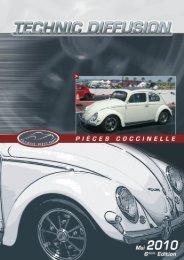 Catalogue Cox - DDS Automobiles