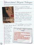 Literatuur in Hasselt - CultuurNet Vlaanderen - Page 4