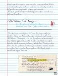 Literatuur in Hasselt - CultuurNet Vlaanderen - Page 5