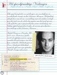 Literatuur in Hasselt - CultuurNet Vlaanderen - Page 6