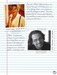 Literatuur in Hasselt - CultuurNet Vlaanderen - Page 7