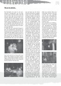 ALS Liga België vzw - Page 3