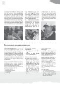 ALS Liga België vzw - Page 4