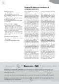 ALS Liga België vzw - Page 6
