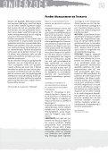 ALS Liga België vzw - Page 7