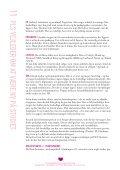 NY PÅ STUDIET - PLS - Page 4