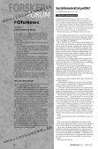 Weiss truer - FORSKERforum - Page 4