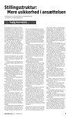 Weiss truer - FORSKERforum - Page 5