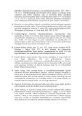 EUROOPA KOHTU OTSUS 13. mai 1986* Kohtuasjas 170/84, mille ... - Page 4