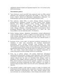 EUROOPA KOHTU OTSUS 13. mai 1986* Kohtuasjas 170/84, mille ... - Page 6