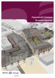 Papendrecht-centrum - Gemeente Papendrecht