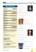 -bladet - SWEA International - Page 5