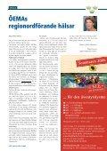 -bladet - SWEA International - Page 7