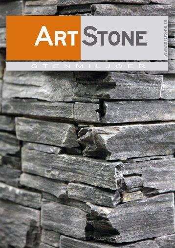 Ladda ned broschyr här! (PDF) - Karmik Design