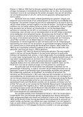 biografie - Het Utrechts Archief - Page 2