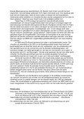 biografie - Het Utrechts Archief - Page 3