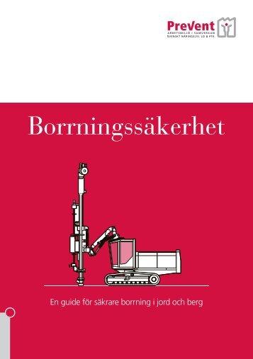 Borrguiden.pdf - Geotec