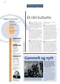 Frode Rekve går videre - Byline - Page 2