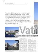 Frode Rekve går videre - Byline - Page 4