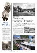 Frode Rekve går videre - Byline - Page 6