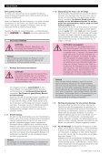 3.2.2 - bei Berner Torantriebe - Seite 4