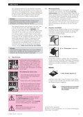 3.2.2 - bei Berner Torantriebe - Seite 5