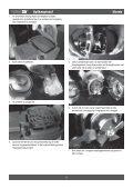 SPIKERPISTOL SPIKPISTOL GFN2190 - Page 6