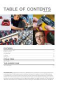 download - Haas Automation, Inc. - Page 2