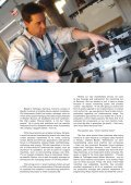download - Haas Automation, Inc. - Page 5