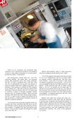 download - Haas Automation, Inc. - Page 6