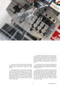 download - Haas Automation, Inc. - Page 7