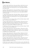 Endnotes - Illinois Policy Institute - Page 2