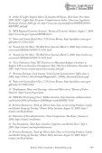 Endnotes - Illinois Policy Institute - Page 3