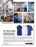 No 1 2012 - Textilia - Page 6