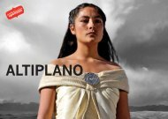 Altiplano (pdf) - Mooov