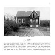 9. RAVN - Arne Glud