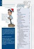 jan/feb - Academisch Genootschap - Page 2