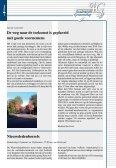 jan/feb - Academisch Genootschap - Page 4