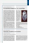 jan/feb - Academisch Genootschap - Page 5