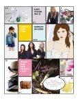 vårens modemåsten - Kungsmässan - Page 3
