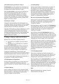 Rettleiing til gåvemeldinga - Skatteetaten - Page 3