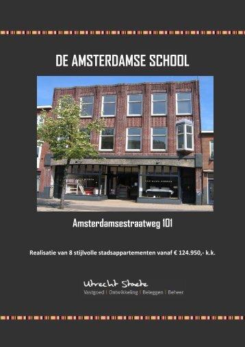 download verkoop pdf hier - Utrechtshuys