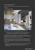 download verkoop pdf hier - Utrechtshuys - Page 3