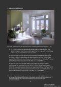 download verkoop pdf hier - Utrechtshuys - Page 6