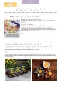 Summer, sun & FUN WITH PARTYLITE - Page 2