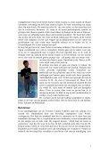 Mijn tweede leven - Page 7