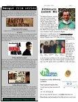 Gure Euskal Etxea - San Francisco Basque Cultural Center - Page 3