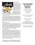 Gure Euskal Etxea - San Francisco Basque Cultural Center - Page 4